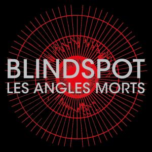 Blind_Spot