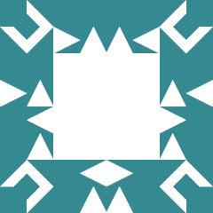 kiko avatar image