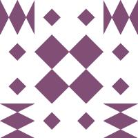 gravatar for bdp