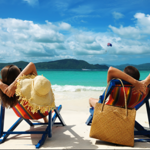 what days are airline tickets the cheapest