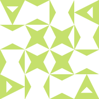 nataliazima13 avatar