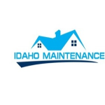 Idaho Maintenance