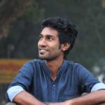 বিজনেস, অল্প পুজির বিজনেস আইডিয়া, Recent Job Circular, Recent Job Circular