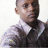 Adebanjo Oluseyi