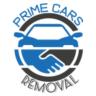 primecars