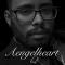 aengelheart