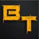 Beringtom's avatar