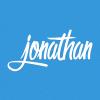 Jonathan Tittle