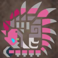 PinkRathian