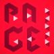RageCryX
