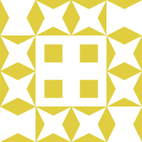 gravatar for yusuf.zhc