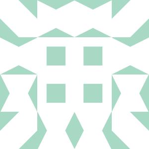 Spermface - avatar