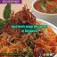 Best Vegetarian Restaurant in Singapore