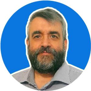 Massimo di Gregorio