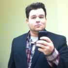 Photo of Justin Loring