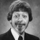 Profile picture of Fischerman