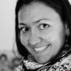Profile picture for Øredev