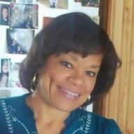 Lynn BLANCHARD