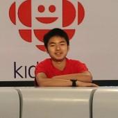 Julien Lin