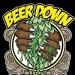 BeerDownBrewing