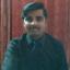 Muhammad Waqas Irshad