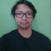 Julian Paul Dasmarinas's avatar