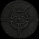 Lazorius