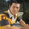 Hình của Trần Ngô Định Công