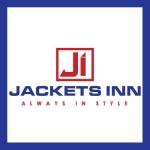 jacketsinn