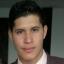 Manuel Jesus Marquez Godoy