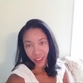 Carolyn Munoz