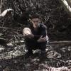 Jordan Proietti's picture