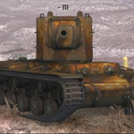 Tank_63_76
