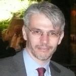 Gianluca Setti