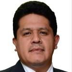 Juan Mayorga-Zambrano