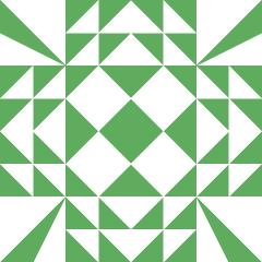 OS_Stagair avatar image