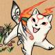 Espon's avatar