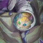View keetahspacecat's Profile
