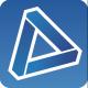 ictfc (avatar)