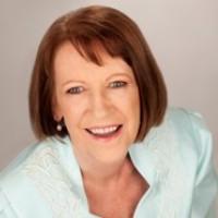 Maureen Hamilton