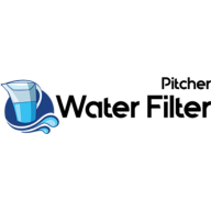 waterfilter010