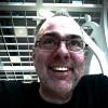 SONY BRAVIA KDL-55W955B med Google Home? - senaste inlägg av ToddeAron