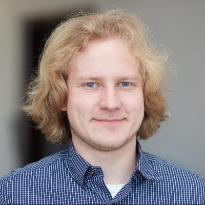 Avatar of Alexander Kurilo, a Symfony contributor