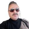 Metin Demir