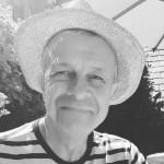 avatar for Steve Phillips