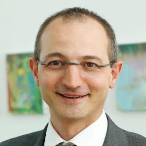 Thomas Dorner