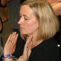 Mrs huntingdon smythe Margaretsmusingsblog Margaret S Musings Blog