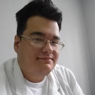 EndoCrinolog