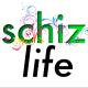 Schiz Life