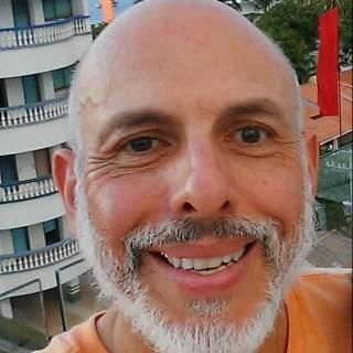 Fernando Serna